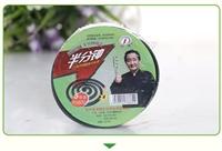 聊城蚊香生产批发厂家-雪雕品牌招商