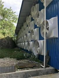 湘潭负压风机代理有货.诸城负压风机量表