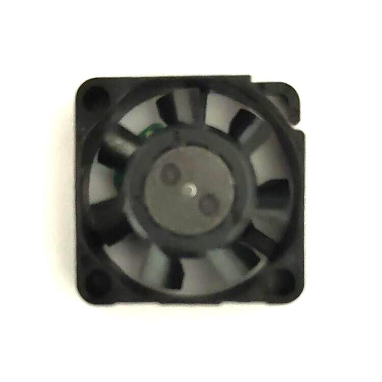 微型风扇1504 超薄轴流微型散热风扇 小尺寸智能数码产品散热