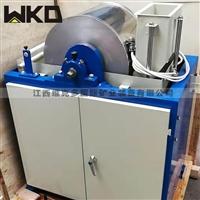 河南厂家出售磁选管 XCGS-50型磁选管 小型戴维斯分析管