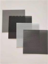 小孔铝板网,菱形孔铝板纱窗网,铝板纱窗网,铝板网,铝网