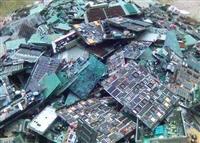 深圳南山区报废手机主板回收