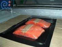 7625SF鱼肉贴体包装膜