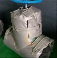 新疆哈密干燥桶保温套环保