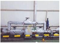 天津冷凝水回收泵保温夹套重复使用