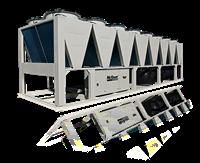蘇州麥克維爾空調末端 組合式空氣處理機組MDM-C 廠家現貨直銷