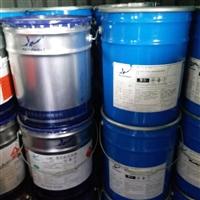 宿迁高价回收氯化橡胶油漆 上门回收