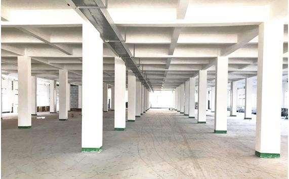 黄冈市房屋改造安全检测机构