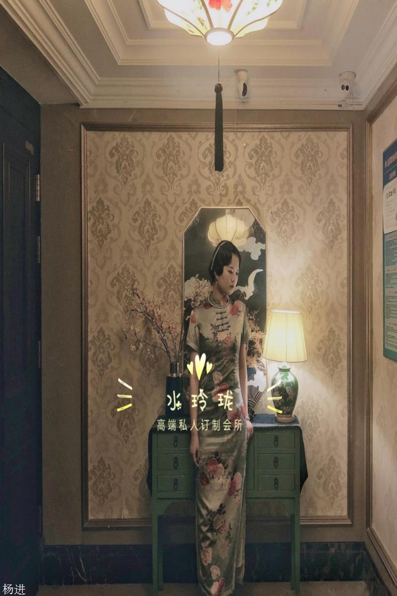 上海休闲水疗会所,所谓的喜好项目,暗藏玄机