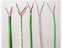 补偿导线BC-FF46RP2高温输出4-20ma测温原理