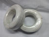 玻璃丝护套绝缘450度KX-FF46P2补偿导线