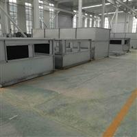 冷凝器 蒸发式冷凝器 碳化硅冷凝器 立科环保
