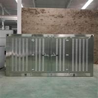 冷凝器 列管冷凝器价格 制药冷凝器 立科环保