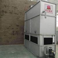 冷凝器 碳钢冷凝器 316材质冷凝器价格 立科环保
