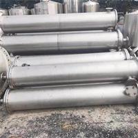 列管冷凝器 筛板冷凝器 九层盘管冷凝器 立科环保