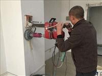 武汉市房屋质量检测单位