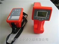 便捷式管线定位仪管线定位仪