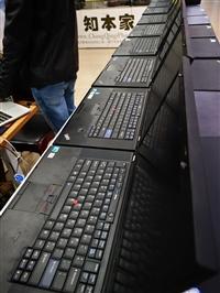 上门回收旧笔记本电脑 二手笔记本电脑回收出售