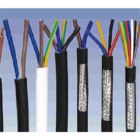 BP-YJP2VP变频电缆196/0.4mm截面25mm2