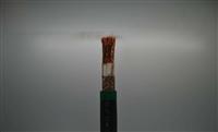 2层钢带层数厚度0.2mm屏蔽BP-YJVP2变频电缆