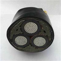 绝缘2.0mm总屏蔽BP-YJVP2P变频电缆