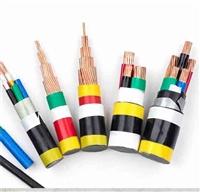 BP-VVP3变频电缆4芯低压屏蔽