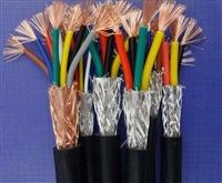 KF46V变频电缆第5类软绞合铜导体