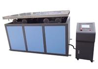 电磁式振动试验机 振动试验机 生产厂家