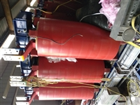 吳江干式變壓器回收 蘇州變壓器回收