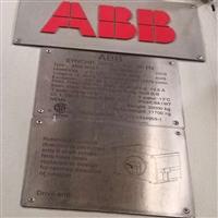 蘇州變壓器回收 昆山變壓器回收