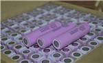 库存电池处理电池材料回收公司