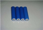 深圳龙岗电池材料电池材料回收公司