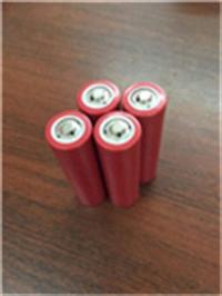 深圳横岗成品电池电池材料回收公司