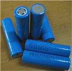 深圳龙岗电池成品电池材料回收公司