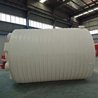 塑料水箱储水罐大号牛筋桶10吨