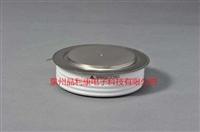 供应全新晶闸管可控硅N195CH08 N195CH10 N195CH12