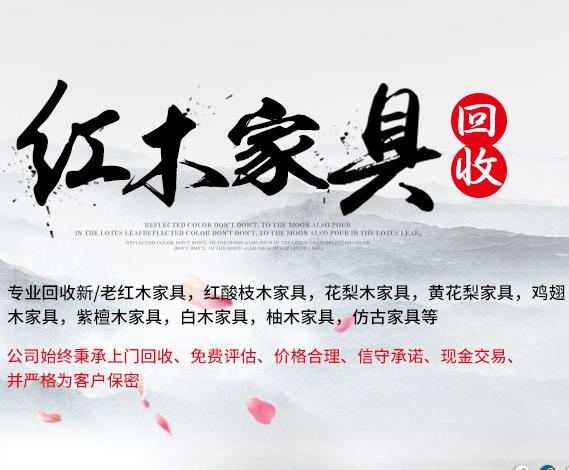 深圳市壹方坊实业有限公司