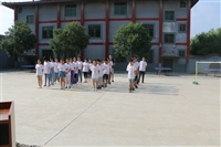 西安全日制寄宿学校-咸阳全日制补习学校-寄宿制补习