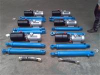 咨询:安徽安庆-液压试验台-生产维修厂家