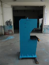 新聞:安徽宣城-液壓試驗臺-生產維修價格