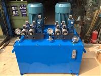 新闻:上海徐汇区-液压缸液压动力单元380V-生产维修厂家