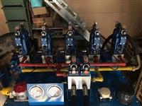 新聞:安徽淮北市液壓缸液壓動力單元380V生產制造廠家