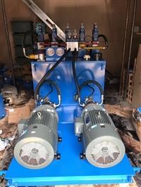 新聞:安徽馬鞍山市測試油缸松江生產維修公司