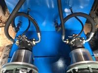 咨詢:安徽宿州市動力單元油缸成套生產制造廠家