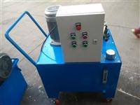 咨詢:安徽池州市液壓缸液壓動力單元380V生產制造廠家