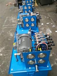 咨詢:安徽宣城-液壓系統油缸-生產維修價格