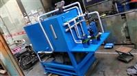 咨詢:安徽六安市液壓試驗臺生產制造廠家