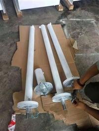 新聞:安徽池州市制造液壓動力單元生產維修公司