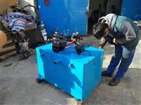 新闻:上海青浦区-液压系统油缸-生产维修厂家