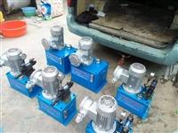 咨詢:安徽蚌埠市測試油缸松江生產維修公司
